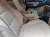 Jual Hyundai H-1 mulus second (IMG-20200719-WA0013.jpg)