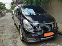 Jual Hyundai H-1 mulus second (IMG_20200719_224546.jpg)