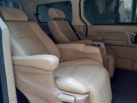 Jual Hyundai H-1 mulus second (IMG-20200719-WA0016.jpg)