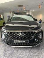 Jual Hyundai Grand Santa Fee 2020 spesial price