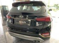 Hyundai Grand Santa Fee 2020 spesial price (201196-hyundai-grand-santa-fe-2020-dp-minim-10674bdd-3216-4f22-8087-64b38c54f527.jpeg)