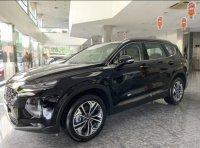 Hyundai Grand Santa Fee 2020 spesial price (201199-hyundai-grand-santa-fe-2020-dp-minim-8318e909-434b-4344-af73-e9bb791a1c54.jpeg)