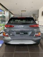 Hyundai KONA Spesial Price (201182-hyundai-kona-dp-minim-7e975819-3a23-4ae9-b5fa-44ff88474196.jpeg)