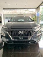 Hyundai KONA Spesial Price (201183-hyundai-kona-dp-minim-aada6755-297d-47fd-befb-e1fa9a627585.jpeg)