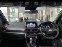Hyundai KONA Spesial Price (201185-hyundai-kona-dp-minim-c4fe24ec-73f0-4480-9e37-075f46e449db.jpeg)
