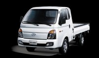 Hyundai pick up H100 (carImg-05-Dec-2013-10-43-02-hw038188.png)