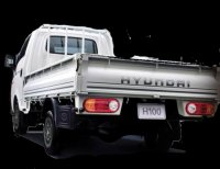 Hyundai pick up H100 (1596918668977.png)