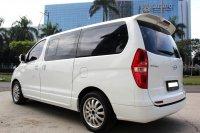 H-1: Hyundai H1 Royale Bensin Putih 2014 (IMG_3137.JPG)