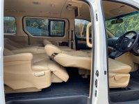 H-1: Hyundai H1 Royale Bensin Putih 2014 (WhatsApp Image 2020-07-29 at 11.00.42.jpeg)