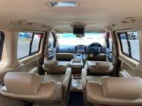 H-1: Hyundai H1 Royale Bensin Putih 2014 (WhatsApp Image 2020-07-29 at 11.00.43 (1).jpeg)