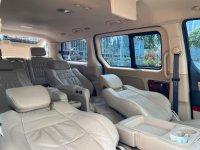 H-1: Hyundai H1 Royale Bensin Putih 2014 (WhatsApp Image 2020-07-29 at 11.00.43.jpeg)