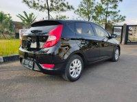 Hyundai Grand Avega 1.4 GL A/T 2015 Black (IMG-20200928-WA0009.jpg)