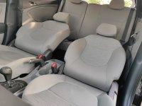 Hyundai Grand Avega 1.4 GL A/T 2015 Black (IMG-20200928-WA0011.jpg)