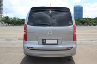 H-1: HYUNDAI H1 XG BENSIN AT 2016 GREY (IMG_4452.JPG)