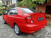Hyundai Avega 1.5 Injection Manual th 2009 asli DK Very Low km (46.000 (2a.jpg)