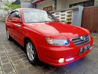 Hyundai Avega 1.5 Injection Manual th 2009 asli DK Very Low km (46.000 (1.jpg)