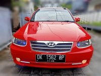 Hyundai Avega 1.5 Injection Manual th 2009 asli DK Very Low km (46.000 (17.jpg)