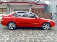 Hyundai Avega 1.5 Injection Manual th 2009 asli DK Very Low km (46.000 (12.jpg)