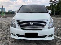 HYUNDAI H-1 XG DIESEL AT PUTIH 2011 (WhatsApp Image 2021-03-08 at 12.53.36 (1).jpeg)
