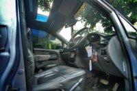 Hyundai Trajet: MPV keluarga lega langka siap pakai (WhatsApp Image 2021-06-18 at 15.21.29 (6).jpeg)