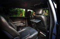 Hyundai Trajet: MPV keluarga lega langka siap pakai (WhatsApp Image 2021-06-18 at 15.21.29 (7).jpeg)