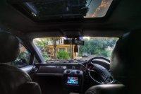 Hyundai Trajet: MPV keluarga lega langka siap pakai (WhatsApp Image 2021-06-18 at 15.21.29 (8).jpeg)