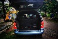 Hyundai Trajet: MPV keluarga lega langka siap pakai (WhatsApp Image 2021-06-18 at 15.21.29.jpeg)