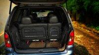 Hyundai Trajet: MPV keluarga lega langka siap pakai (WhatsApp Image 2020-01-28 at 05.19.54.jpeg)