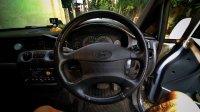 Hyundai Trajet: MPV keluarga lega langka siap pakai (WhatsApp Image 2020-01-28 at 05.17.52.jpeg)