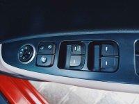 All New Hyundai Grand i10 Manual pmk 2018 asli DK Airbag AC Dobel (4.jpg)