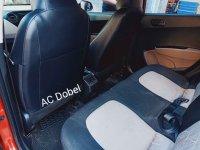 All New Hyundai Grand i10 Manual pmk 2018 asli DK Airbag AC Dobel (13.jpg)