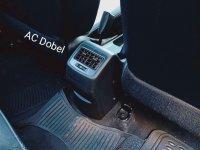 All New Hyundai Grand i10 Manual pmk 2018 asli DK Airbag AC Dobel (2.jpg)