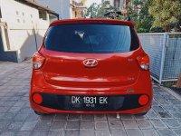 All New Hyundai Grand i10 Manual pmk 2018 asli DK Airbag AC Dobel (12.jpg)