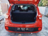 All New Hyundai Grand i10 Manual pmk 2018 asli DK Airbag AC Dobel (7.jpg)