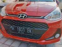 All New Hyundai Grand i10 Manual pmk 2018 asli DK Airbag AC Dobel (1b.jpg)