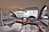 Santa Fe: HYUNDAI SANTAFE CBU KOREA V6 2.7 LIMITED EDITION 2009 (16.jpg)