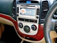Santa Fe: HYUNDAI SANTAFE CBU KOREA V6 2.7 LIMITED EDITION 2009 (21.jpg)