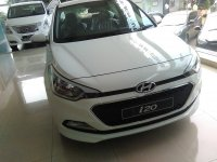 Jual HYUNDAI  ALL NEW I20