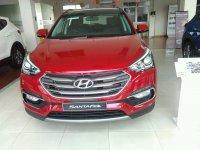Hyundai Tucson: PROMOOO AKHIR BULANMARET (DSC_0114.jpg)