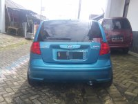 Hyundai Getz manual full variasi (C360_2017-03-30-21-48-45-033.jpg)
