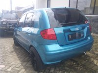 Hyundai Getz manual full variasi (C360_2017-03-30-21-49-40-253.jpg)
