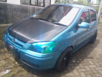 Hyundai Getz manual full variasi (C360_2017-03-30-21-46-31-884.jpg)