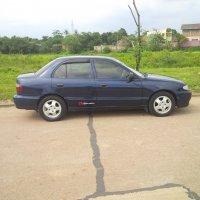 Hyundai Accent GLS tahun 2000 (IMG_20161212_141710.jpg)