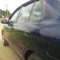 Hyundai Accent GLS tahun 2000 (IMG_20161212_141751.jpg)