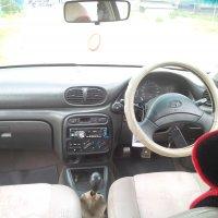 Hyundai Accent GLS tahun 2000 (IMG_20161212_141845.jpg)