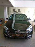 Jual PROMO HYUNDAI ALL NEW i20