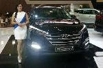 Jual PROMO HYUNDAI ALL NEW TUCSON