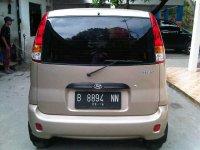 Hyundai Atoz 1.0 Glx ManualTh.2003 (3.jpg)
