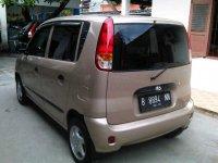 Hyundai Atoz 1.0 Glx ManualTh.2003 (5.jpg)