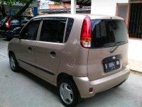 Hyundai Atoz 1.0 Glx ManualTh.2003 (4.jpg)